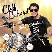 Just... Fabulous Rock 'n' Roll van Cliff Richard