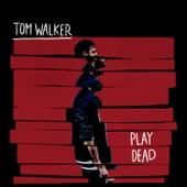 Play Dead by Tom Walker