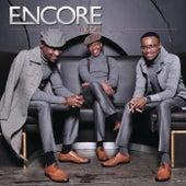 Encore von Encore