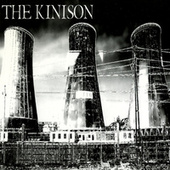Mortgage Is Bank by The Kinison