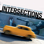 Intersections by Various Artists