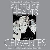 Queen of Hearts by London Symphony