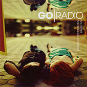 Do Overs And Second Chances by Go Radio