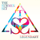 Legendary von The Summer Set