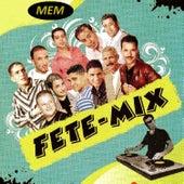 Fete - Mix de Various Artists
