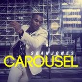 Carousel by Sean Jones