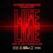 Life Line (feat. Quavo & Offset) by DJ Spinatik