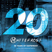 20 Years of Nattefrost by Various Artists