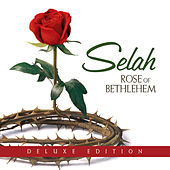 Rose of Bethlehem (Deluxe Edition) by Various Artists