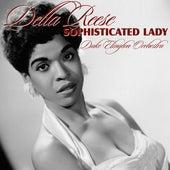 Sophisticated Lady von Della Reese