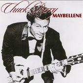 Maybellene de Chuck Berry
