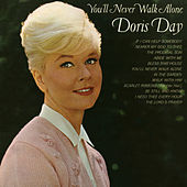 You'll Never Walk Alone by Doris Day