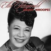 Makin' Whoopee von Ella Fitzgerald