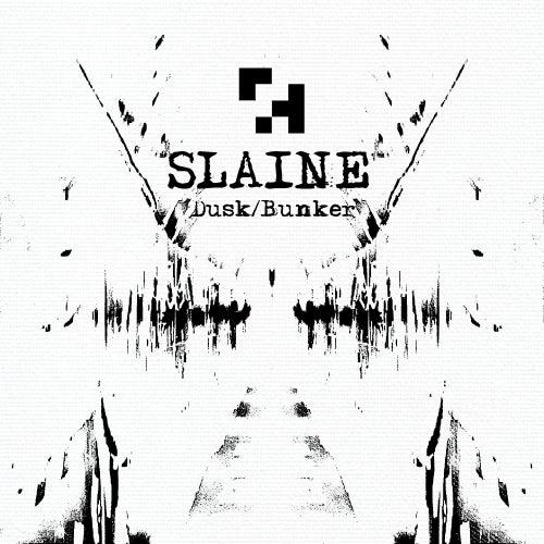 Dusk by Slaine