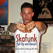 Skafunk (Get up and Dance!) [feat. Chris Rene] de Stamina All Stars