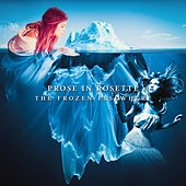 The Frozen Elsewhere by Prose In Rosette