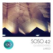 Largo by Oliver Schories