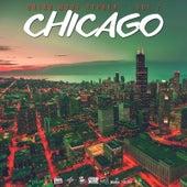 Chicago, Vol. 2 (feat. Ayok & K Blao) de Lingo