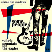 Some People (Original Film Soundtrack) de Various Artists