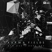 New Age | Dark Age (Deluxe Version) by Karma Fields