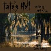 Tate's Hell de David Kuncicky