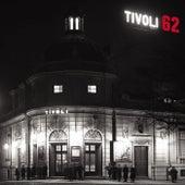 Tivoli 62 de Various Artists