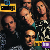 To The Bone by The Sundogs