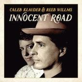 Innocent Road by Caleb Klauder