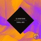 Thrill Her by DJ Bam Bam