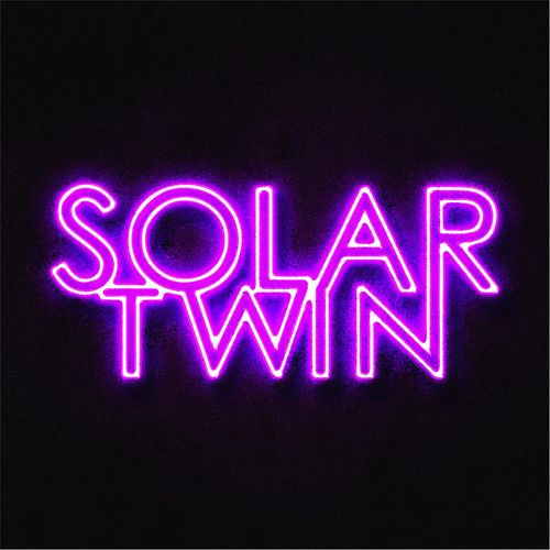 Slow Motion by Solar Twin