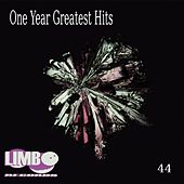 One Years Greatest Hits von Various Artists