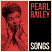 Songs von Pearl Bailey