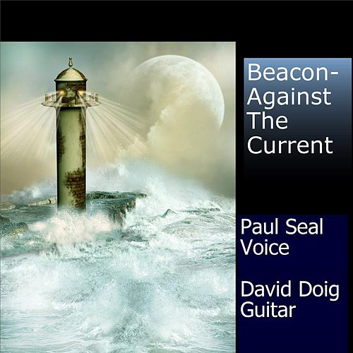 Against the Current by Beacon