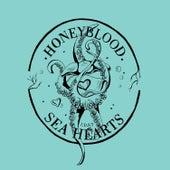 Sea Hearts von Honeyblood