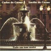 Fado em tom maior by Various Artists