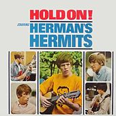 Hold on! de Herman's Hermits