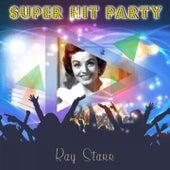 Super Hit Party de Kay Starr