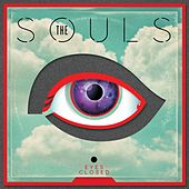 Eyes Closed von Souls