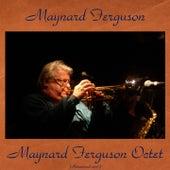 Maynard Ferguson Octet (Remastered 2016) de Maynard Ferguson