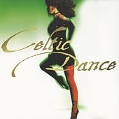 Celtic Dance de The Shamrocks