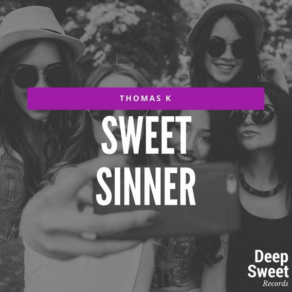 Sweer Sinner Com