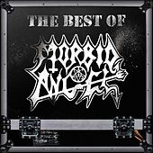 The Best of Morbid Angel de Morbid Angel