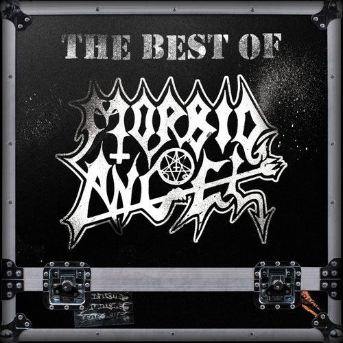 The Best of Morbid Angel by Morbid Angel