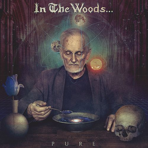 Pure by In The Woods