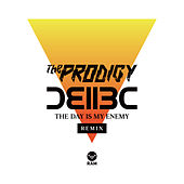 The Day Is My Enemy de The Prodigy