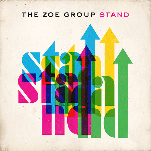 Stand by The ZOE Group