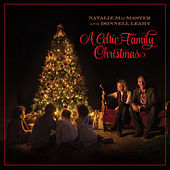 Twelve Days of Christmas by Natalie MacMaster