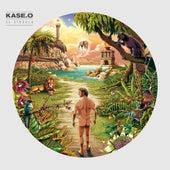 El Círculo de Kase.O