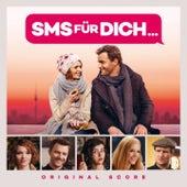 SMS für Dich (Original Score) von Various Artists