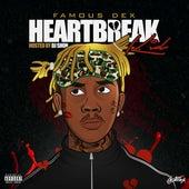 Heartbreak Kid by Famous Dex